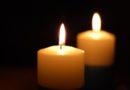 Beisetzung † Archimandrit Sergios Barbe