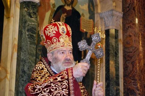 sofia-newski-kathedrale-1