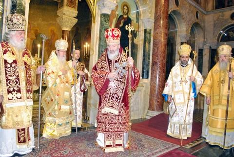 sofia-newski-kathedrale-2