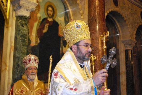 sofia-newski-kathedrale-3