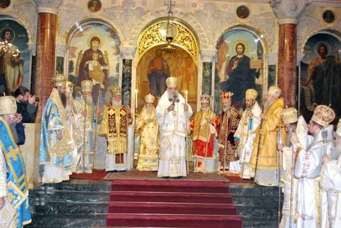 sofia-newski-kathedrale-6