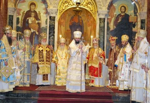 sofia-newski-kathedrale-7
