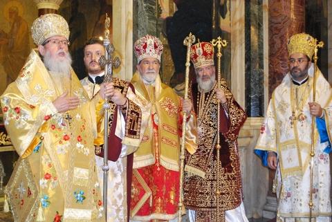 sofia-newski-kathedrale-9