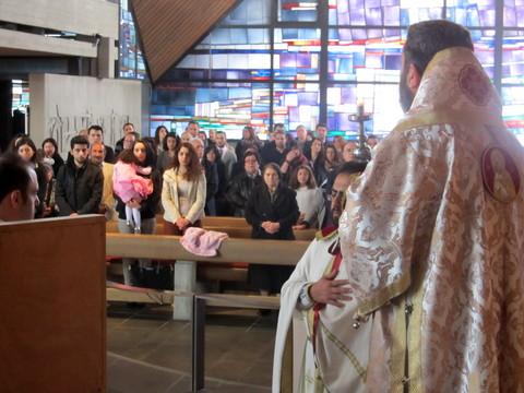pastoralbesuch-karlsruhe1-3
