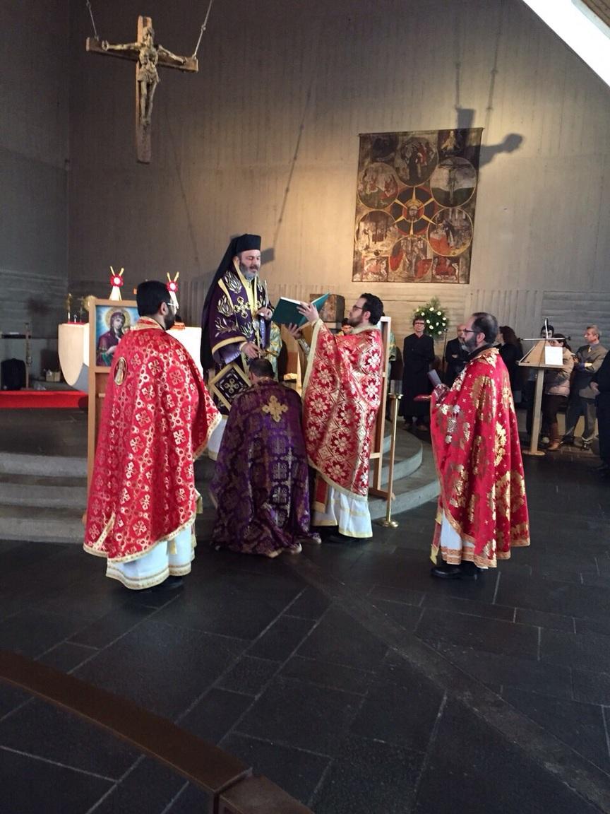 erzpriesterweihe2-2