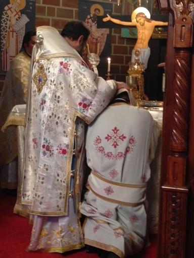 priesterweihe-achim-6