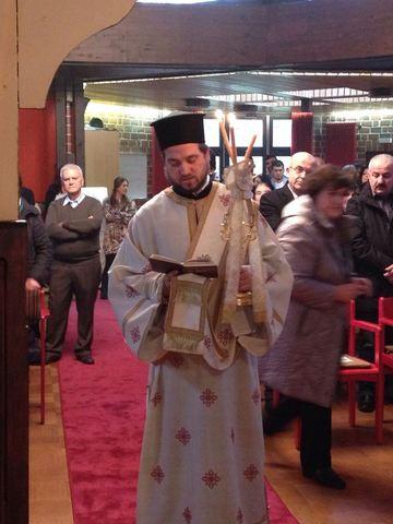 priesterweihe-achim-9