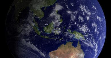 Botschaft SE Metropolit Isaak Barakat zu der Situation in Australien